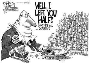 Inequality 1