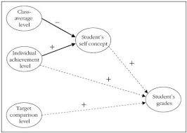 BFLP Chart