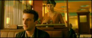 amelie 2